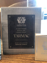 Load image into Gallery viewer, Tarmac Candle Set from Antica Farmacista