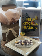Load image into Gallery viewer, New Kitchen Basics Gift Package Bundle