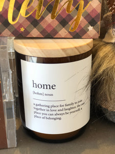 Cozy At Home Holiday Gift Bundle