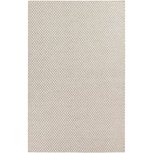 Load image into Gallery viewer, Ravena Taupe & Cream Area Rug