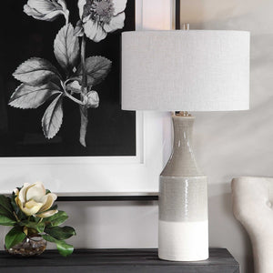 Savin Table Lamp