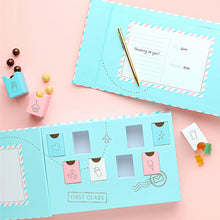 Load image into Gallery viewer, Candy Care Package Tasting Box from Sugarfina