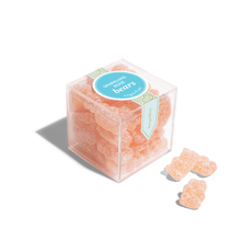 Load image into Gallery viewer, Gummy Bears from Sugarfina (Sparkling Rose, Italian Spritz, Bourbon Bears)