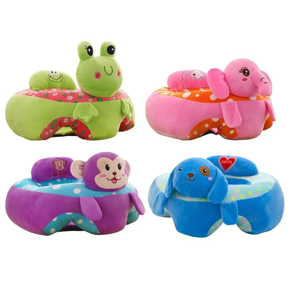 Baby Cute Sofa Chair Beds & Cribs