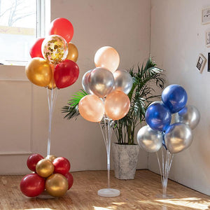 Balloons Stands DelicateMe