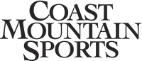Coast Mountain Sports