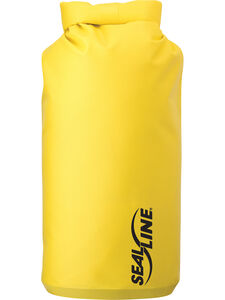 Sealine Baja 55L Dry Bag