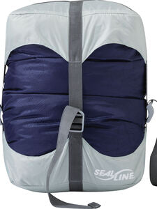 Sealine Blocker 30L Compression Sack