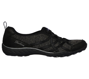 Skechers Breathe Easy - Women's