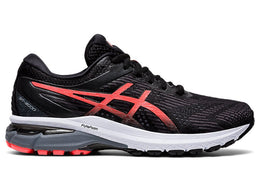 Asics GT-2000 8 Running Shoes - Women's