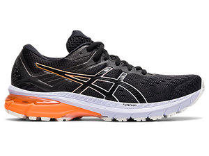 Asics GT-2000 9 Stability Running Shoes - Womens