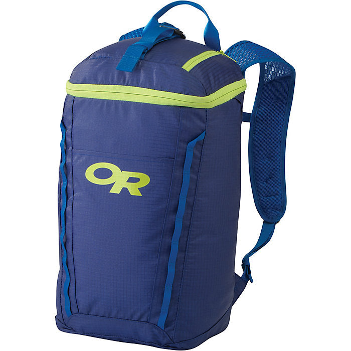 Outdoor Research Payload 18 Technical Backpack - Adult's