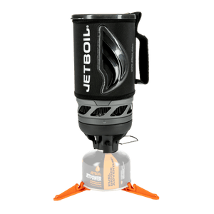 Jetboil Flash 2.0 Canister Fuel Cooking System