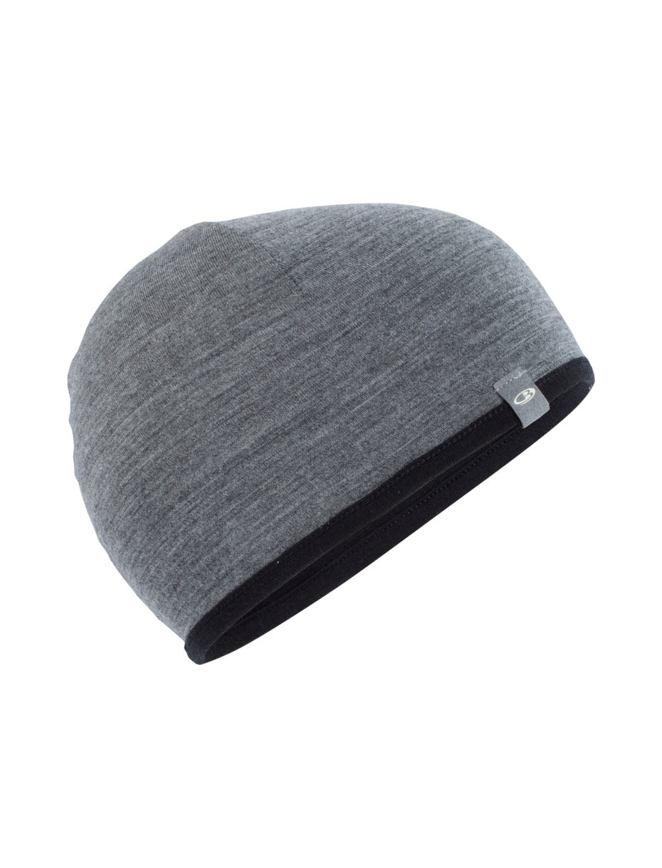 Icebreaker Pocket Hat - Adults