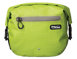 Sealine Seal Pak Hip 4L Dry Pack