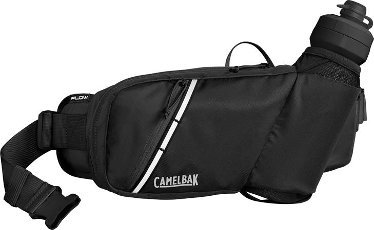 Camelbak Podium® Flow™ 620 ml Waist Belt