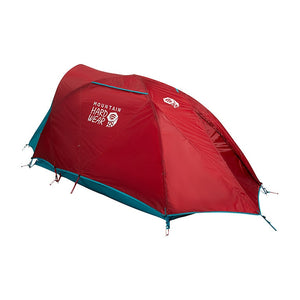 Mountain Hardwear Outpost™ 2P Expedition Tent