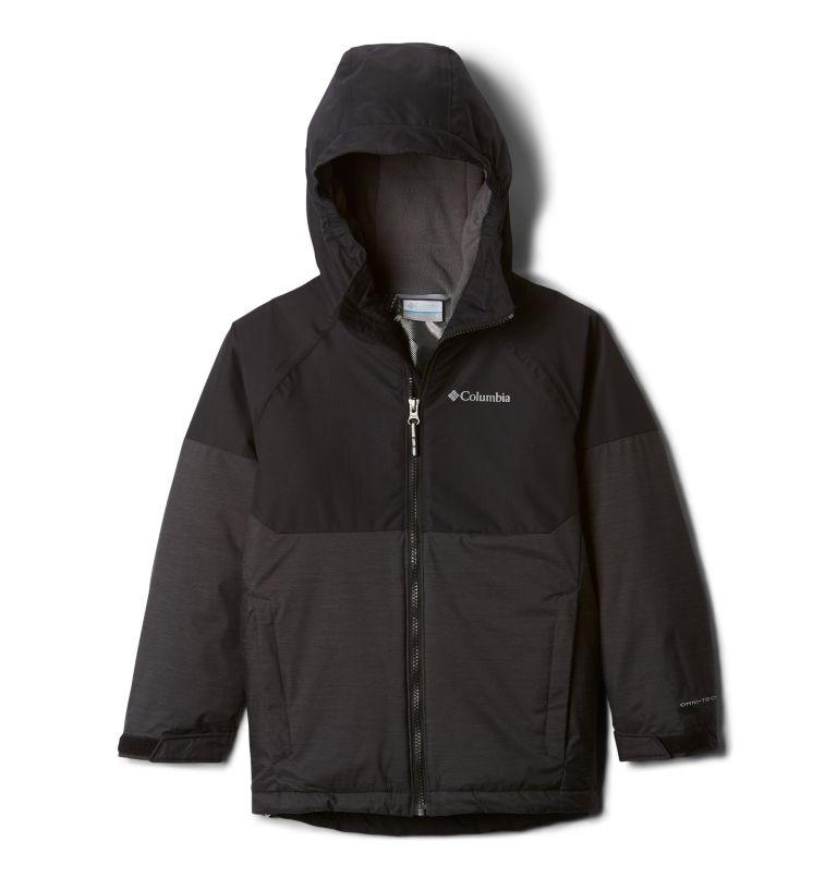 Columbia Alpine Action™ II Jacket - Boy's