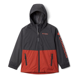Columbia Dalby Springs Jacket - Kid's