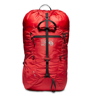 Mountain Hardwear UL 20L Technical Daypack - Adult's