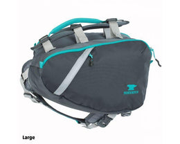 Mountainsmith K9 Large Dog Pack