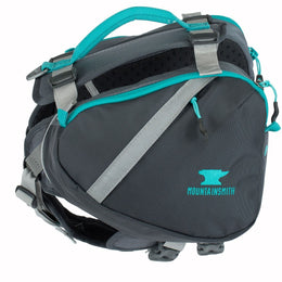 Mountainsmith K9 Medium Dog Pack