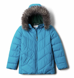 Columbia Arctic Blast™ Jacket - Youth
