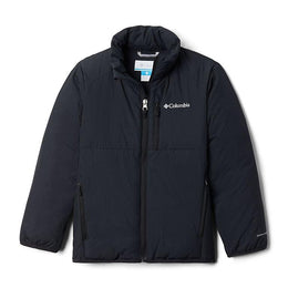 Columbia Grand Wall™ Jacket - Boy's