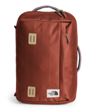 The North Face Travel Duffel Pack - Adult's
