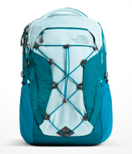 The North Face Borealis 28L Urban Backpack - Womens