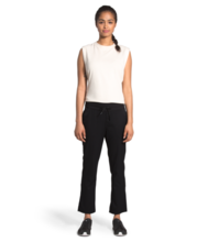 The North Face Aphrodite Motion Pants - Womens