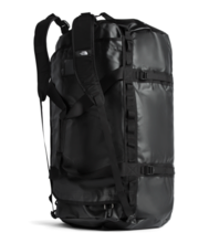 The North Face Base Camp Duffel - X-Large