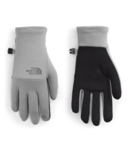 The North Face Etip™ Recycled Glove - Women's