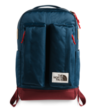 The North Face Crevasse 25L Urban Backpack - Women's