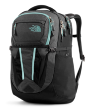 The North Face Recon Technical Daypack - Women's