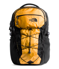The North Face Borealis 28L Urban Backpack - Adult's