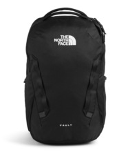 The North Face Vault Daypack - Adult's