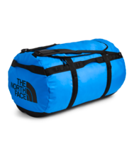 The North Face Base Camp Duffel - XX-Large