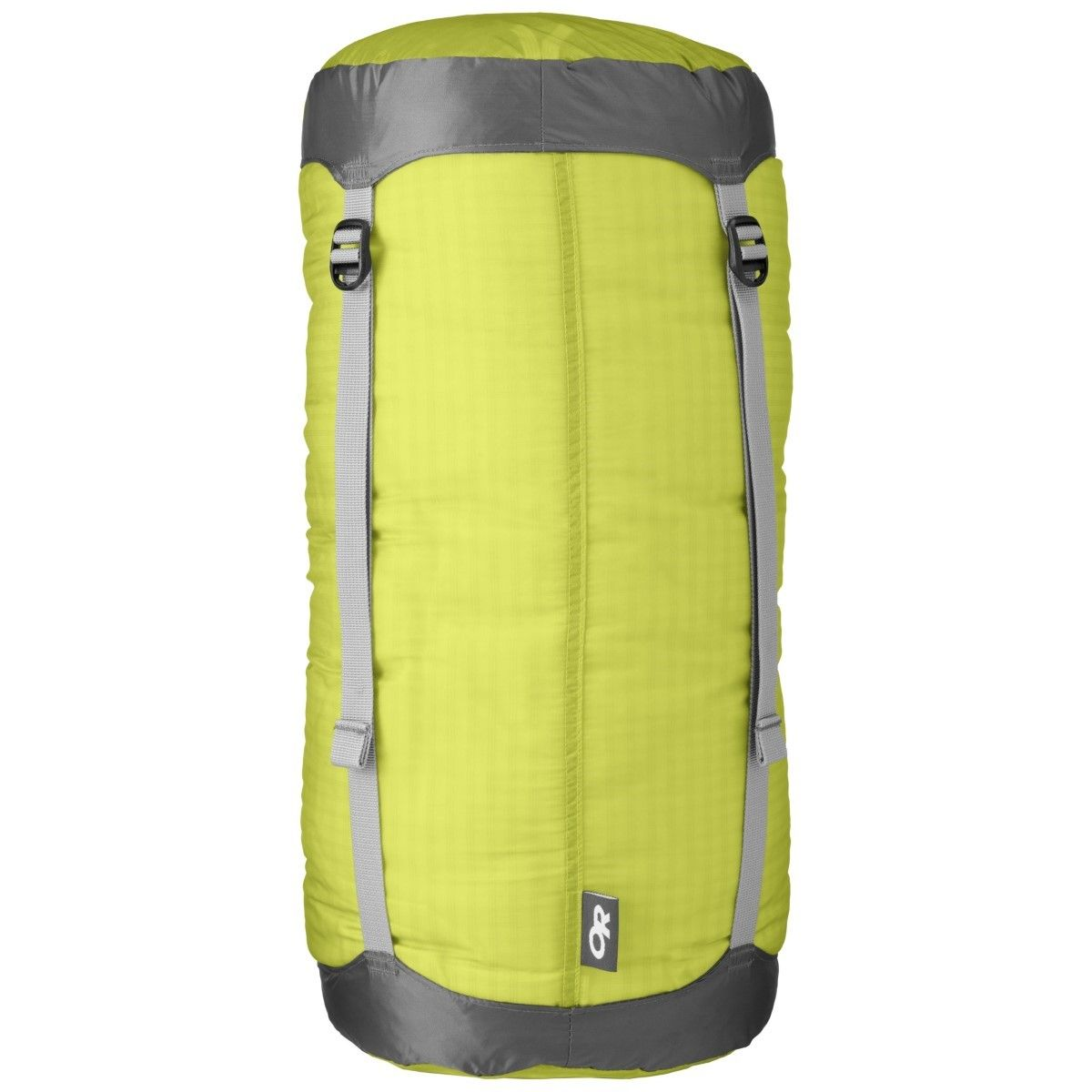 Outdoor Research Ultralight 15L Compression Sack
