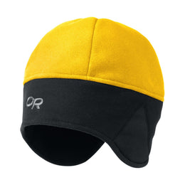Outdoor Research Wind Warrior Gore-Tex® Infinium Hat - Adult's