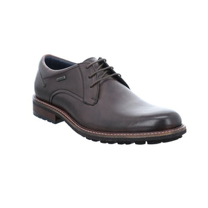 Josef Seibel Jasper 54 -Men's