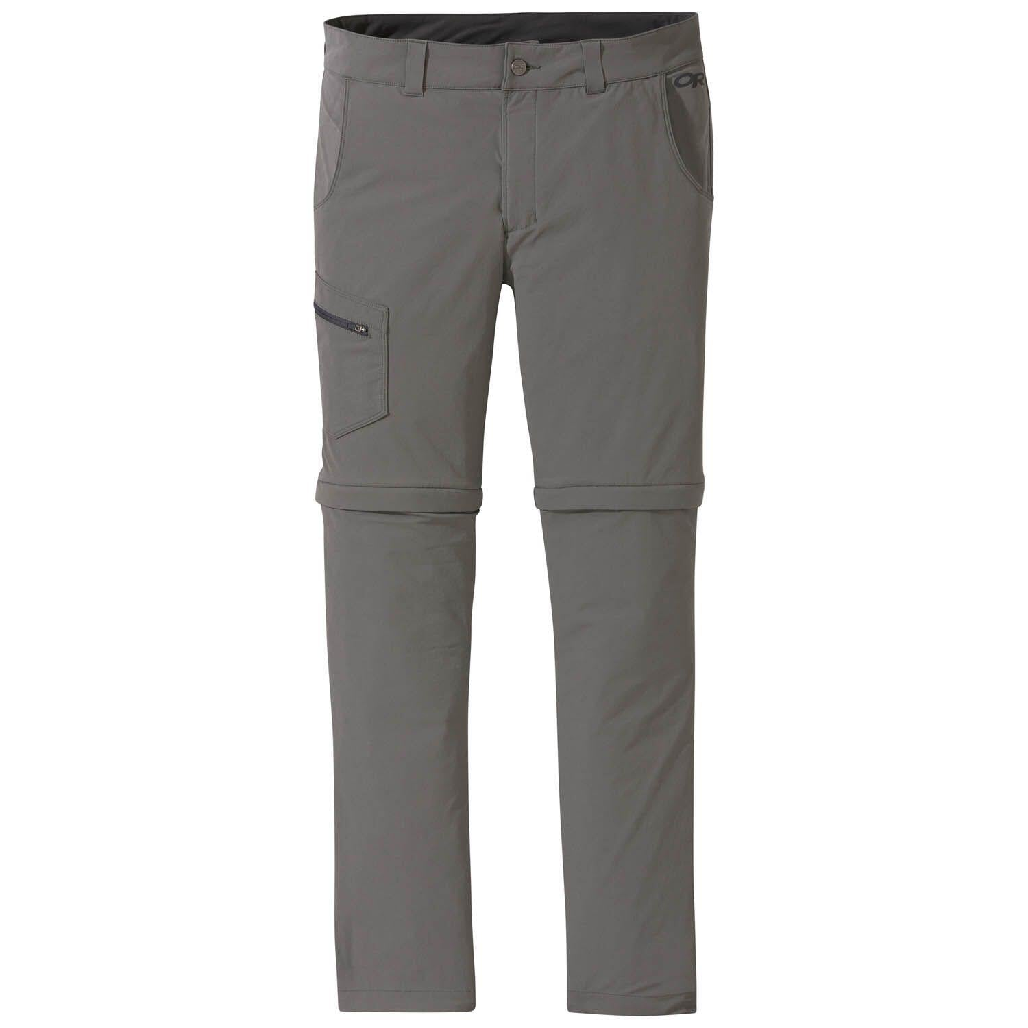 Outdoor Research Ferrosi Convertible Pants - Men's