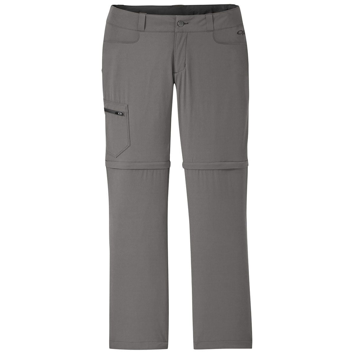 Outdoor Research Ferrosi Convertible Pants - Women's