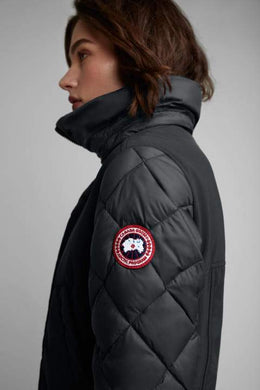 Canada Goose Berkley Down Coat - Women's