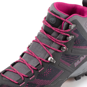 Mammut Ducan High GTX Hiking Boots - Womens