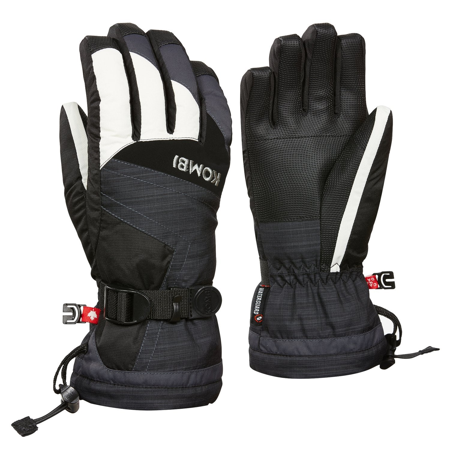 Kombi Original WATERGUARD® Gloves - Women's