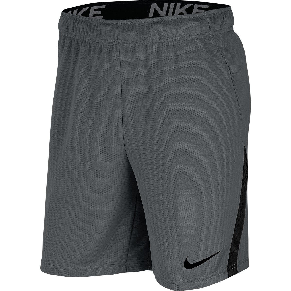 Nike Dri-Fit Short 5.0 - Men's