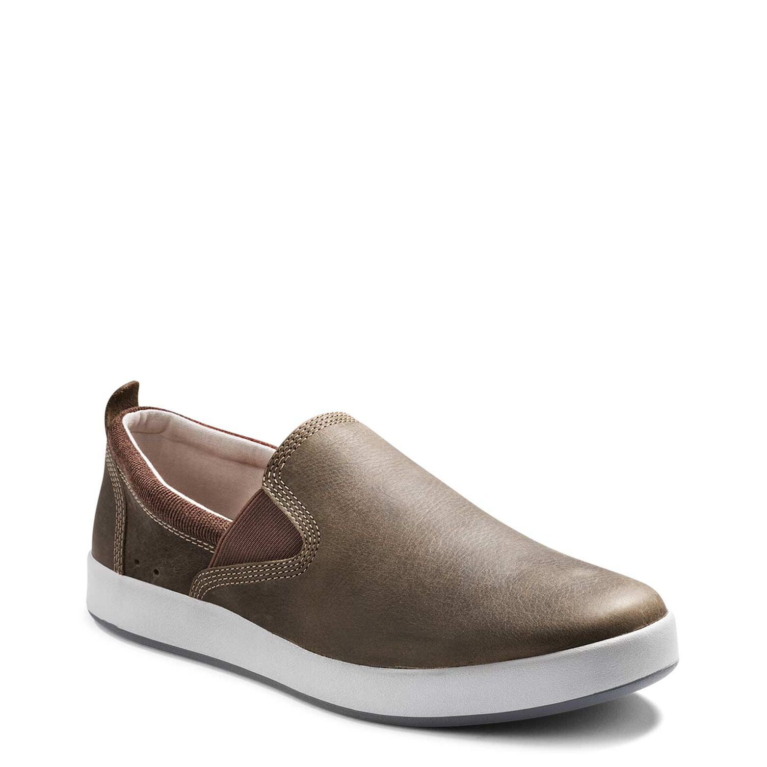 Kodiak Canmore Slip-On - Mens