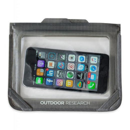 Outdoor Research Sensor Medium Dry Envelope