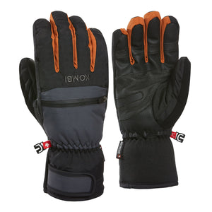 Kombi Fastrider PRIMALOFT® Gloves - Men's